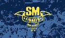 SM-finaler Innebandy 2020 tickets at ERICSSON GLOBE/Stockholm Live in Stockholm