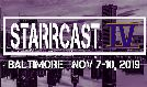 Starrcast IV tickets at Rams Head Live! in Baltimore