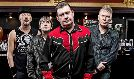 Stiff Little Fingers tickets at Trees in Dallas/Ft. Worth