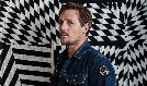 Sturgill Simpson tickets at Pepsi Center, Denver