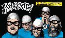 The Aquabats! tickets at Fonda Theatre in Los Angeles