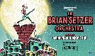 The Brian Setzer Orchestra's 16th Annual Christmas Rocks! Tour tickets at Microsoft Theater in Los Angeles