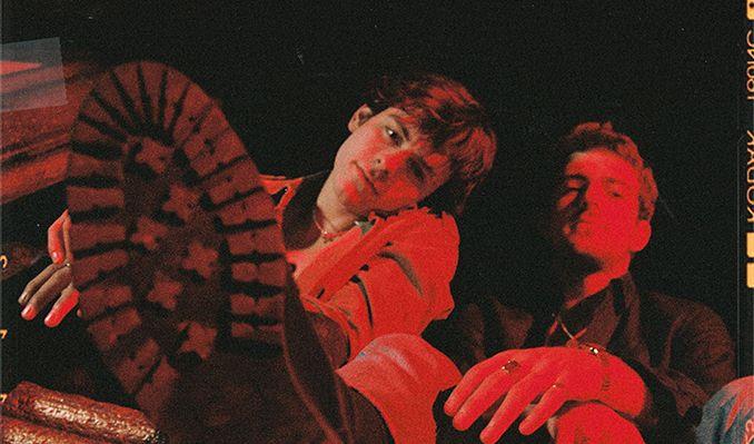 The Driver Era tickets at Fonda Theatre in Los Angeles