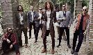 The Revivalists tickets at The NorVa, Norfolk
