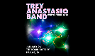 Trey Anastasio Band tickets at The Bomb Factory in Dallas
