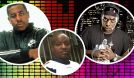 Coolio, Tone Loc, Young MC tickets at Keswick Theatre in Glenside