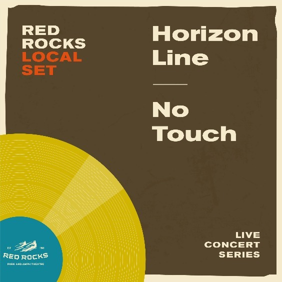 Image for Local Set - Horizon Line & No Touch