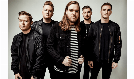 Wage War tickets at Trees in Dallas/Ft. Worth
