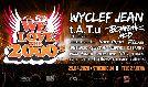WE LOVE THE 2000s - FRAMFLYTTAT tickets at TELE2 ARENA/Stockholm Live in Stockholm