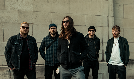 While She Sleeps tickets at The Roxy in Los Angeles
