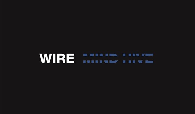 WIRE tickets at The Sinclair, Cambridge tickets at The Sinclair, Cambridge