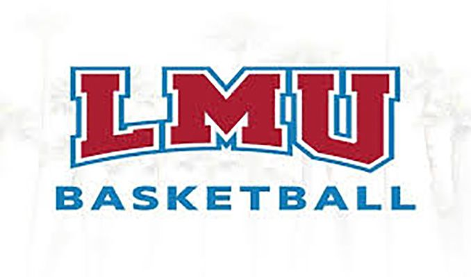 Women's Basketball - LMU vs. Saint Mary's tickets at Gersten Pavilion in Los Angeles
