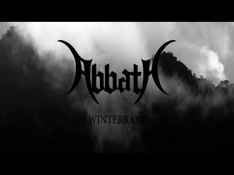 Mayhem & ABBATH to co-headline 2020 Decibel Tour