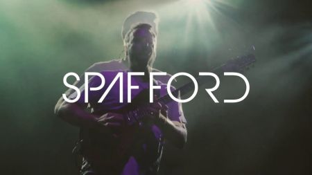 Spafford announces 2020 Winter Tour dates