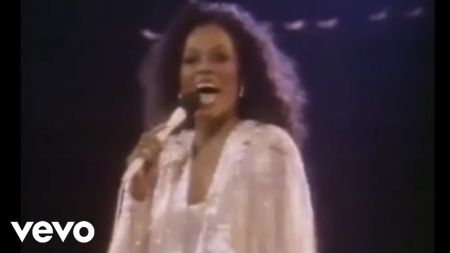 Diana Ross announce 2020 North American tour dates