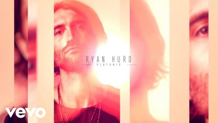 Ryan Hurd announces 2020 dates for Platonic Tour