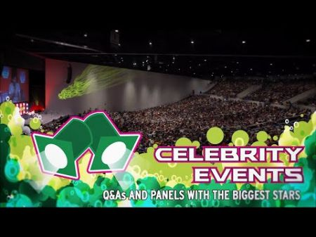 2020 Denver Pop Culture Con tickets and event details announced