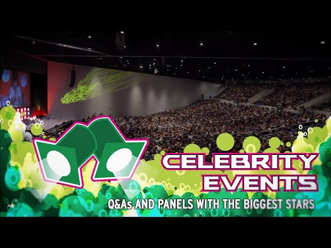 2020 Pop Culture Events.2020 Denver Pop Culture Con Tickets And Event Details