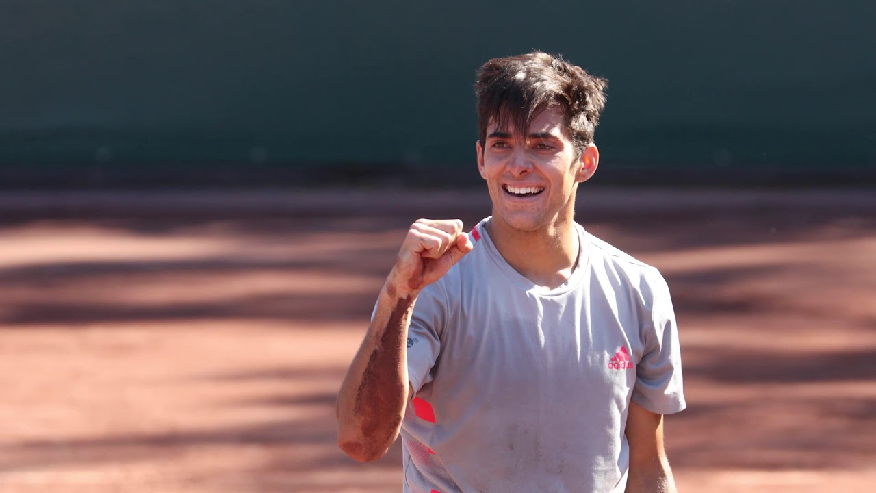 2020 US Men's Clay Court Championships tickets and details announced