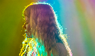 Alice Phoebe Lou tickets at The Roxy in Los Angeles