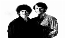 An Evening With The Monkees tickets at Majestic Theatre in Dallas