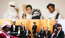 Antibalas & Mdou Moctar   tickets at The Sinclair in Cambridge