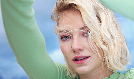 Astrid S - Cancelled tickets at recordBar in Kansas City