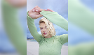 Astrid S tickets at Brooklyn Steel, Brooklyn