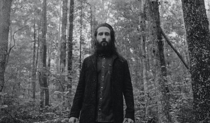 Avi Kaplan tickets at Saturn in Birmingham
