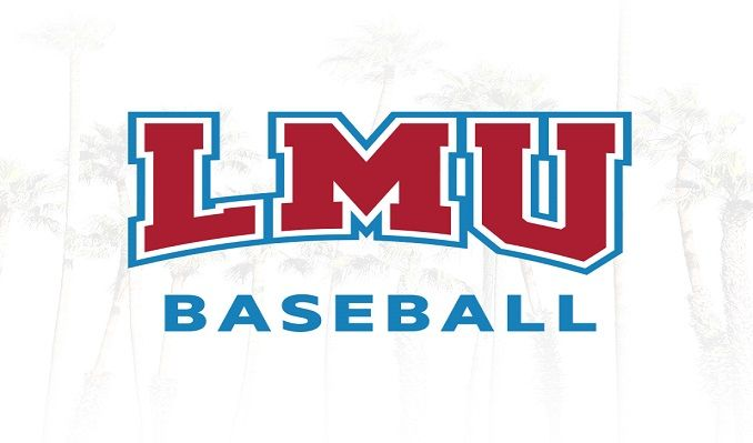Baseball - LMU vs. UCLA tickets at Page Stadium in Los Angeles