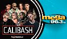 Calibash Night 1 tickets at STAPLES Center in Los Angeles