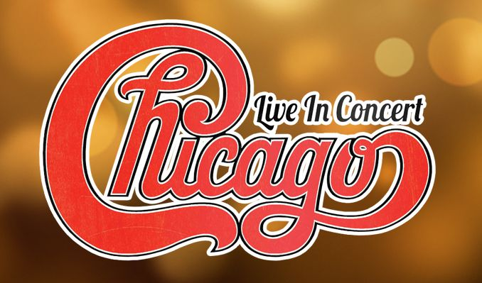 CHICAGO tickets at Golden Nugget Lake Charles in Lake Charles