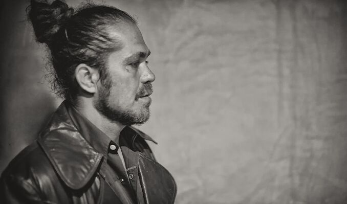 Citizen Cope tickets at Agora Theatre in Cleveland