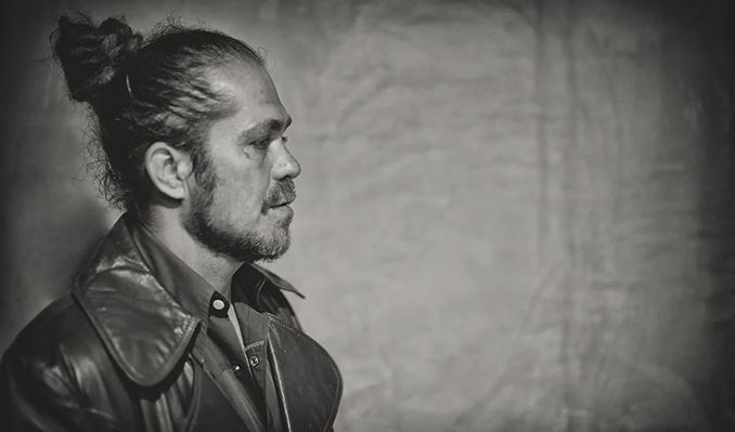 Citizen Cope tickets at The Moore Theatre in Seattle