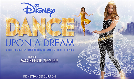 Disney Dance Upon A Dream tickets at Arvest Bank Theatre at The Midland in Kansas City