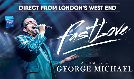 Fastlove - A Tribute to George Michael tickets at indigo at The O2 in London