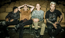 Good Riddance, Youth Brigade, & The Last Gang tickets at The Roxy in Los Angeles