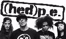 HED PE tickets at The Royal in Salt Lake City