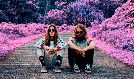 Hippie Sabotage - Direction of Dreams Tour tickets at Brooklyn Steel in Brooklyn