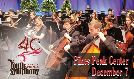 Holiday Concert tickets at Pikes Peak Center in Colorado Springs