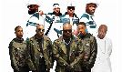 Jagged Edge and 112 - RESCHEDULED tickets at Eventim Apollo in London