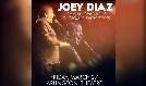 Joey Diaz tickets at Arlington Theatre in Santa Barbara