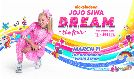 JoJo Siwa tickets at Broadmoor World Arena in Colorado Springs