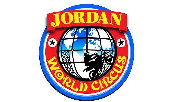 Jordan World Circus Matinee tickets at UCCU Center in Orem