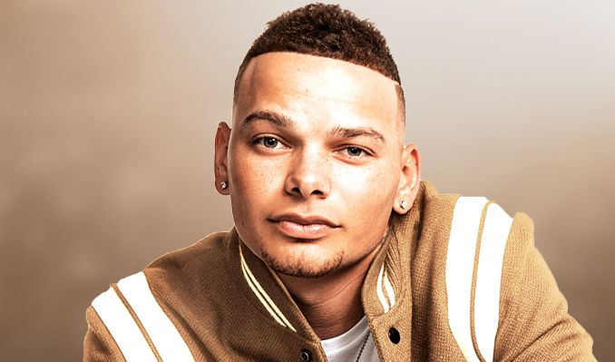 Kane Brown  tickets at Sprint Center in Kansas City