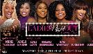 Ladies Night Out tickets at Masonic Temple Theatre in Detroit