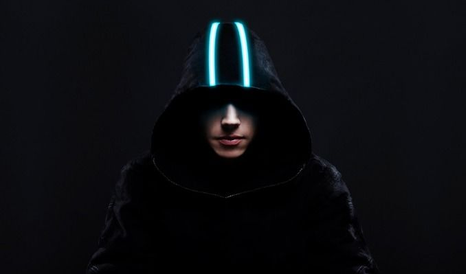 Liquid Stranger tickets at Agora Theatre, Cleveland