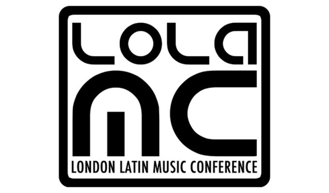 LoLA MC Showcases tickets at Rich Mix in London