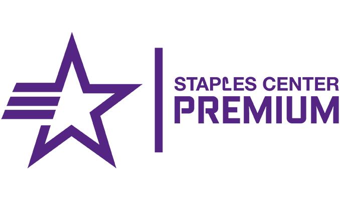 Los Angeles Lakers vs Houston Rockets - STAPLES Center Premium tickets at STAPLES Center in Los Angeles