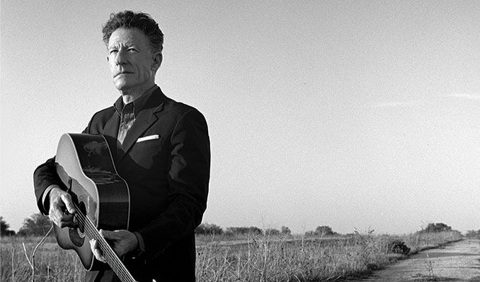 Lyle Lovett and his Acoustic Group  tickets at Boulder Theater in Boulder